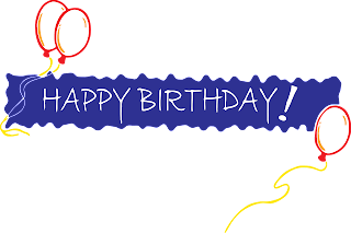 b-day image | happy birthday
