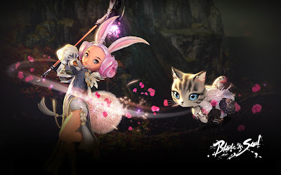 Guide to the Vipercap Gauntlet Event in Blade and Soul