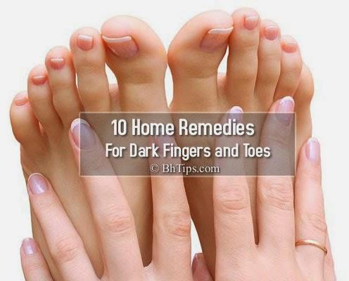 http://www.bhtips.com/2015/05/10-home-remedies-to-whiten-dark-fingers-and-toes.html