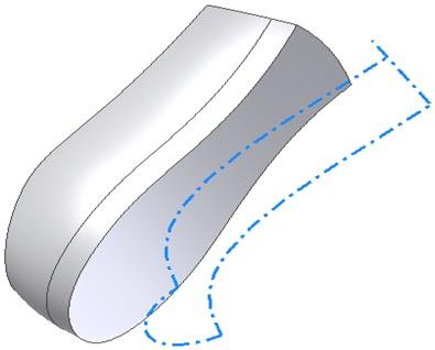 Modelado 3D con Inventor