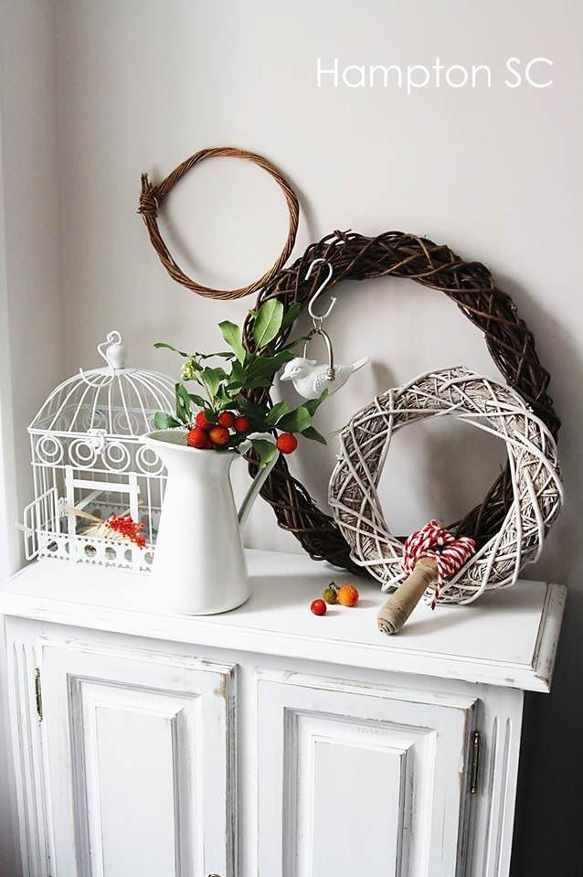 De madro os y p jaros hampton sc - Jaulas decorativas ikea ...