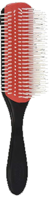 Good for thin hair styling brush