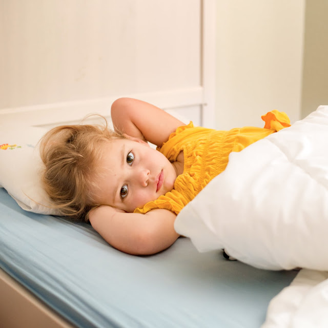 https://www.rosaforlife.com/2019/04/when-will-my-child-be-ready-for-toddler.html