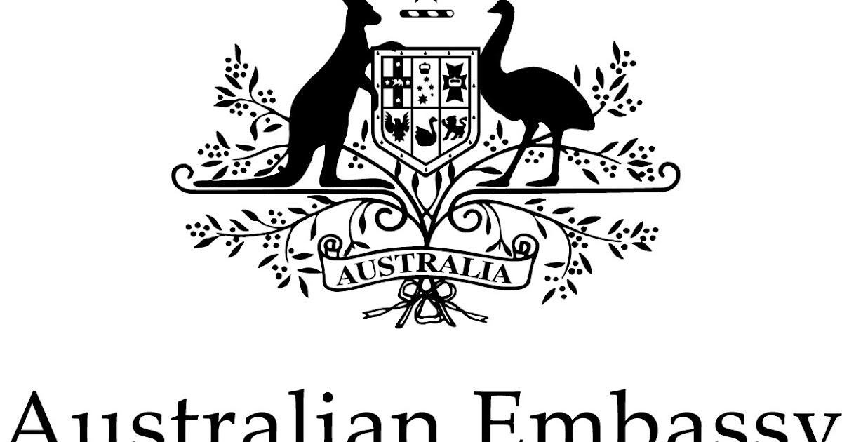 UN, NGO and International Jobs: Translator, Australian