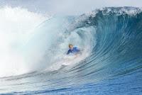 35 Ethan Ewing Billabong Pro Tahiti foto WSL Kelly Cestari