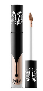 revue Concealer Lock-It Kat von D