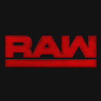 This Week's WWE RAW Viewership, RAW Top 10