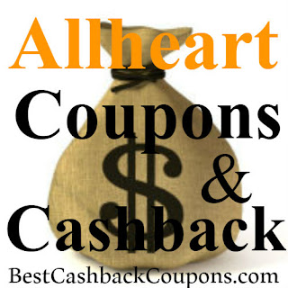 10% off Allheart with today's new coupons, cashback and promo codes for 2018.