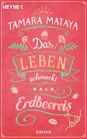 https://www.randomhouse.de/Taschenbuch/Das-Leben-schmeckt-nach-Erdbeereis/Tamara-Mataya/Heyne/e511203.rhd