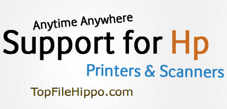 HP Deskjet 3510, 3515, 3516 Drivers Download and Setup