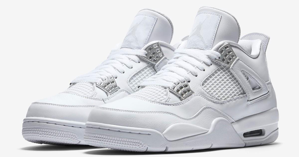watch ac6f8 4878d ajordanxi Your  1 Source For Sneaker Release Dates  Air Jordan 4 Retro