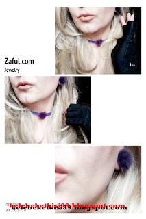 zaful-earring