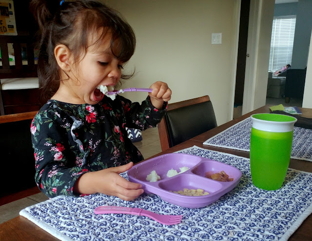 toddler-eating-dinner-tasteasyougo.com