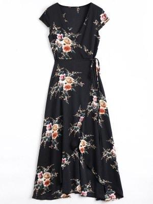 https://www.zaful.com/floral-asymmetrical-wrap-maxi-dress-p_306775.html