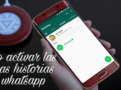WhatsApp Kembangkan Aplikasi OS