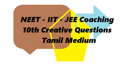 Medical Colleges | Tamil Nadu | Thanjavur