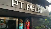 PT Pelayaran Nasional Indonesia (Persero) , karir PT Pelayaran Nasional Indonesia (Persero) , lowongan kerja PT Pelayaran Nasional Indonesia (Persero) , lowongan kerja 2019