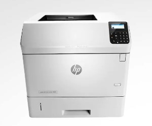 hp-laserjet-enterprise-m604dn-printer