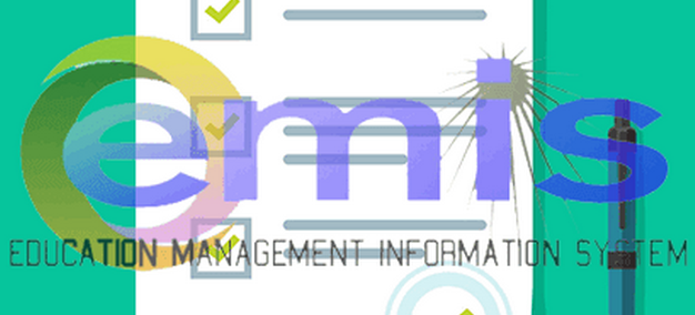 Form Emis Online  Siswa Baru Tahun 2018