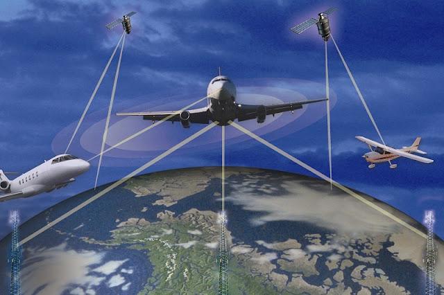 Качество LTE-связи при высокой скорости перемещения абонента: неожиданные результаты тестов!