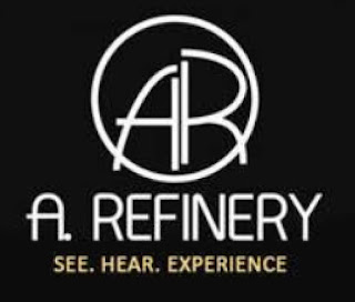Audio Refinery Opens Its Store in UP Town Center