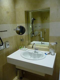 Hotel NH Touring Milano
