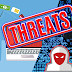Major Online Threats - Stay secure