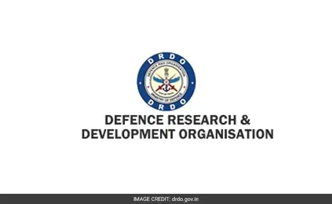 Information about DRDO