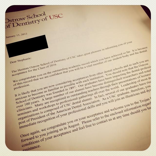 USC+Acceptance+Letter.jpg