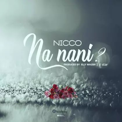 Download Audio | Nicco - Na Nani