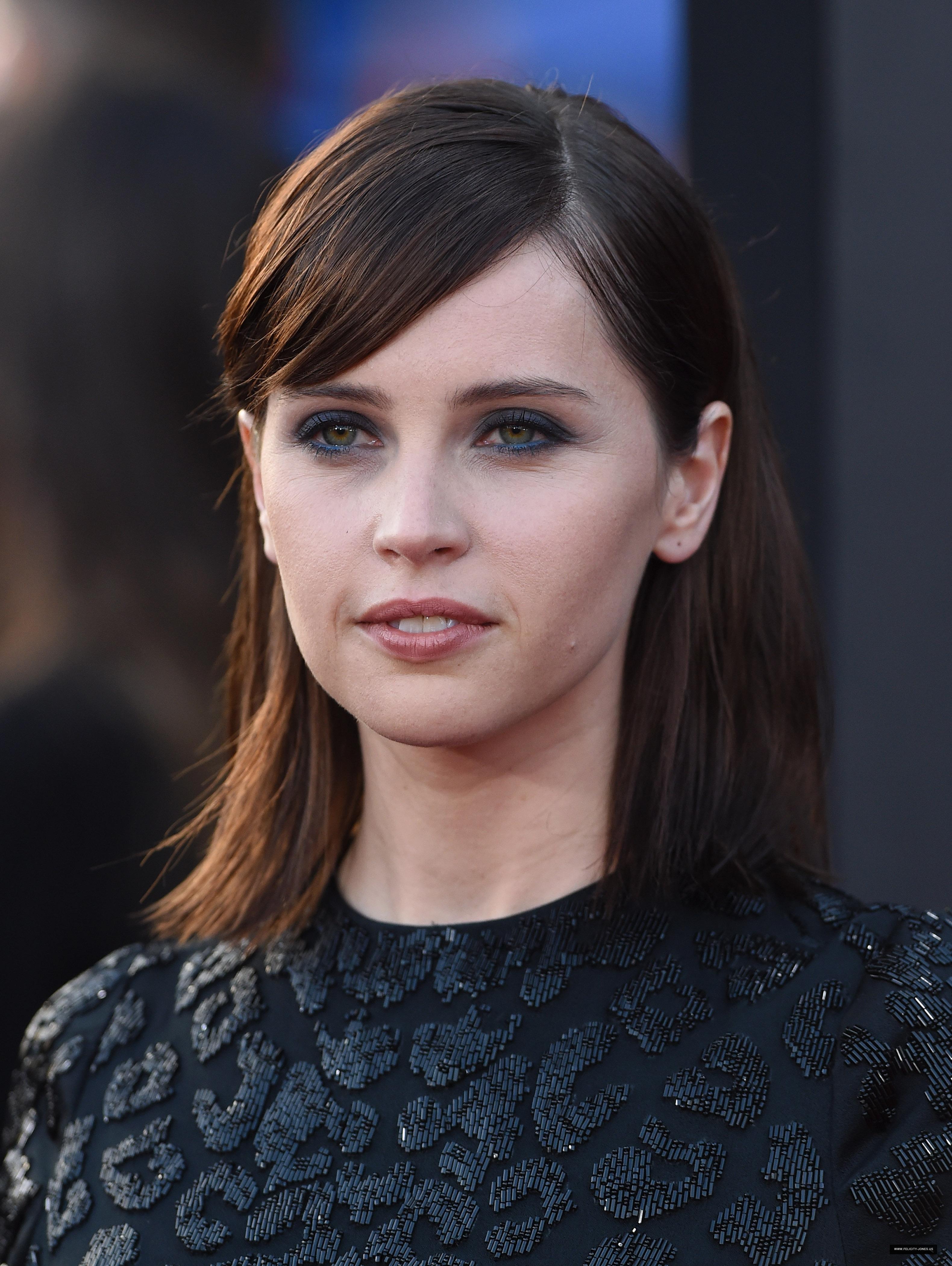 Felicity Jones Pictures Gallery 7  Film Actresses