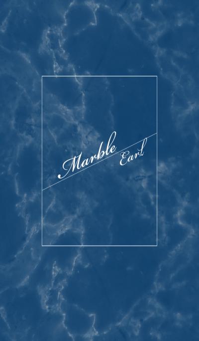 Marble-Earl