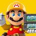 Review: Super Mario Maker for Nintendo 3DS (Nintendo 3DS)