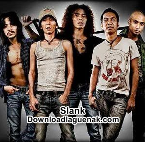 Download Kumpulan Lagu Slank Mp3 Full Album Terbaik dan Terpopuler