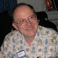 Joe Staton