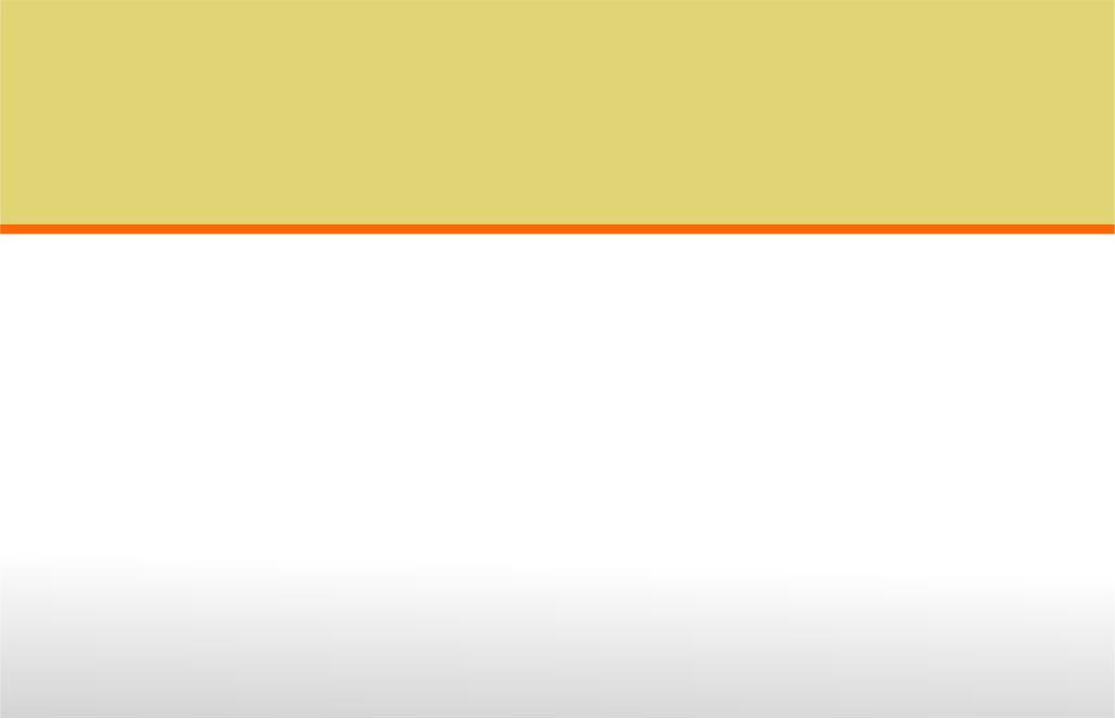 Template Kartu Pelajar 2013 | Software Pembuat Kartu ...