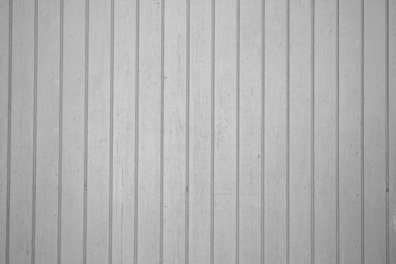 Vertical Wood Siding Types The Image
