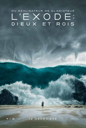 Exodus Gods And Kings 2014 Dual Audio 720p 1.4GB [Hindi - English] BRRip,Free Download Exodus Gods And Kings 2014 Dual Audio 720p 1.4GB [Hindi - English] BRRip