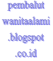 http://pembalutwanitaalami.blogspot.co.id/