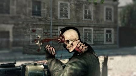 gambar shooter head sniper elite 3