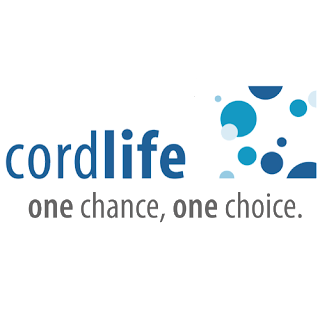 CORDLIFE GROUP LIMITED (P8A.SI) @ SG investors.io
