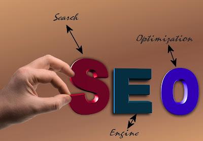 Memanfaatkan Social Media Network Untuk Membangun Kepopuleran Blog