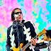 Arcade Fire anuncia o lançamento de DVD Duplo, 'The Reflektor Tapes / Live at Earls Court'