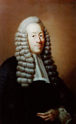 Nicolaas van Haeften