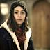 Cine: 4 largometrajes franceses con ingreso libre