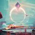O insano culto a Hello Games e ao universo inexplorado de No Man's Sky