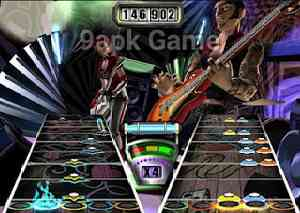 guitar flash mod apk lagu indonesia