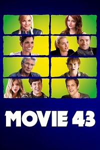 Watch Movie 43 Online Free in HD
