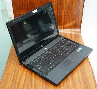 Jual Laptop Compaq 421 Bekas
