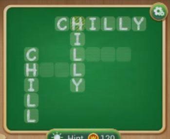 Word Blocks Level 341 342 343 344 345 Answers